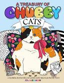 A Treasury of Chubby Cats Book PDF