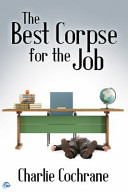 Pdf The Best Corpse for the Job
