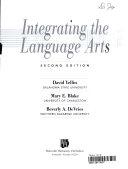 Integrating the Language Arts