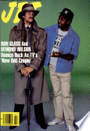 Nov 22, 1982
