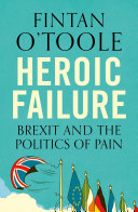 Heroic Failure Pdf/ePub eBook
