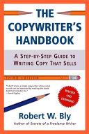 The Copywriter s Handbook