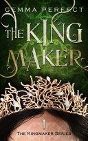 Pdf The Kingmaker Telecharger