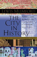 The City in History Book