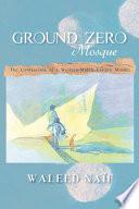 Ground Zero Mosque Book