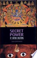 Secret Power Of Tantrik Breathing