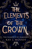 Pdf The Elements of the Crown