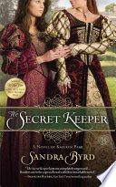 The Secret Keeper Pdf/ePub eBook