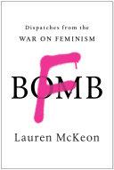 F-Bomb Pdf/ePub eBook