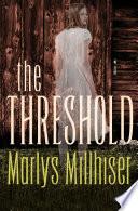 The Threshold Book PDF