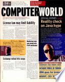 May 12, 1997