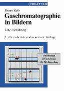 Gaschromatographie in Bildern