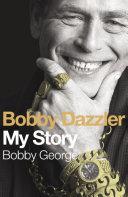 Bobby Dazzler
