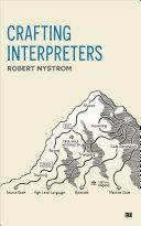 Crafting Interpreters
