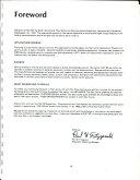 FOC 82 Proceedings