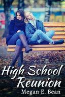 Pdf High School Reunion Telecharger