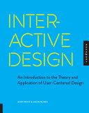 Interactive Design [Pdf/ePub] eBook