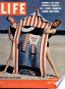 21 May 1956