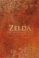 Pdf Zelda