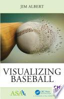 Visualizing Baseball