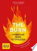The Burn  : Verbrenne deine Fettpolster