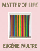 Matter of Life  A Meeting with Damien Hirst