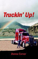 Truckin  Up