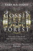 Gossip from the Forest [Pdf/ePub] eBook