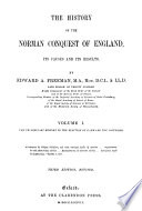The preliminary history to the election of Eadward the Confessor