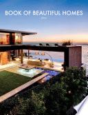 Book Of Beautiful Homes