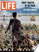 22 okt. 1965