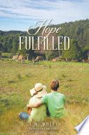 Hope Fulfilled Pdf/ePub eBook