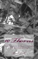 10 Thorns Book