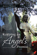 Keeping an Angel s Promise