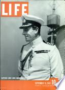 Sep 15, 1941