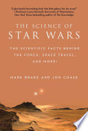 The Science of Star Wars Book