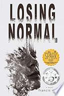 Losing Normal