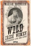 Pdf Wild Irish Women Telecharger