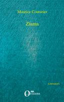 Ziama [Pdf/ePub] eBook