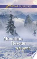 Mountain Rescue Book PDF