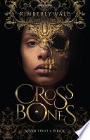 Crossbones Book PDF