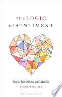 The Logic Of Sentiment