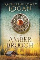 The Amber Brooch