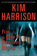 For a Few Demons More Pdf/ePub eBook