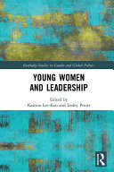 Young Women and Leadership [Pdf/ePub] eBook