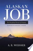 Alaskan Job Book