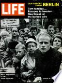 25 avg 1961