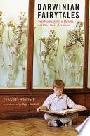 Darwinian Fairytales Book