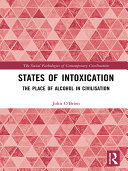 States of Intoxication