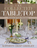 The Collected Tabletop ebook